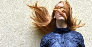 Top 7 Natural Conditioners for Dry Hair