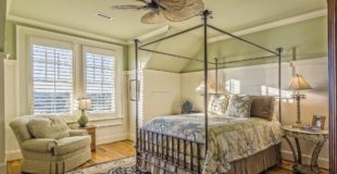 Small-room Strategies: 5 Practical Ways to Maximize Space in a Tiny Bedroom
