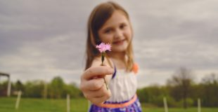 Your Children's Future and How to Raise Superkids