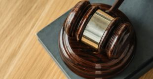 A Legit Truth: Top Reasons Why You Need A Legal Representation In the Court