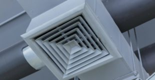 The Various Benefits of Professional Ducted Heating Repairs and Service