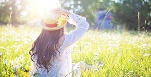Small Lifestyle Changes that Will Make a Big Impact in 2019