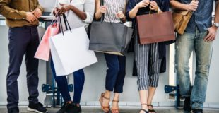 6 Tips To Make Your Shopping More Sustainable