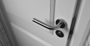 4 Ways to Keep Your Home and Family Safe
