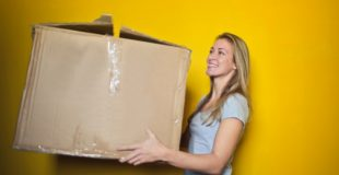5 Steps To Take When Moving To Another State