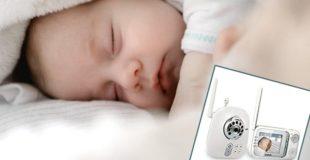 What are the Best Features of Long Range Baby Monitor?