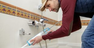 Tips for Availing Proper Shower Waterproofing Service