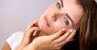 7 Things Women over Forty Should Know About Skin Aging