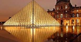 7 Best Destinations in France for Families