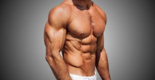6 Essential Nutrients and Vitamins for Muscle Building