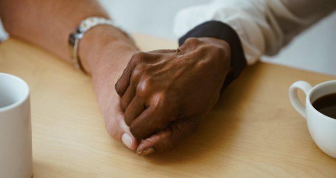 3 Tips for Talking to Older Parents about Senior Living
