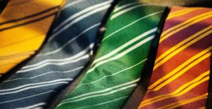 7 amazing Tips To Matching Ties And Shirt
