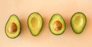 Quick Healthy Snacks for Breastfeeding Moms