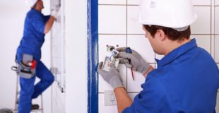 How to Select the Top Electrician?