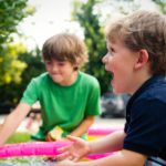 Essential Social Skills That Children Should Learn At Early Childhood Centres