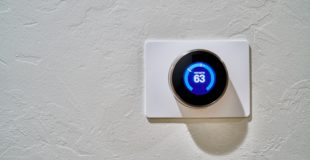 Common Mistakes That Homeowners Make While Using Their Thermostat