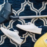 The Must-Know Carpet Cleaning Myths That You Should Be Aware Of