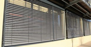 Redefine Your Exterior with The Outdoor Patio Blinds