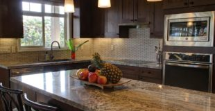 Top Reasons Why You Need to Get Your Old Kitchen Remodeled?