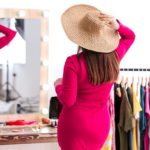 The Importance of Selecting the Best Plus Size Fashion Stores