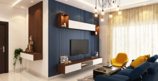 How To Go About Creating Elegant Living Spaces For Your Home?