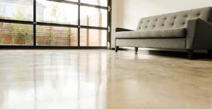A Homeowner's Guide to High-End Affordable Concrete Polishing