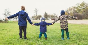 What to look for in an Ideal Childcare center?