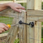 All You Need to Know About Critter Fence