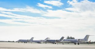 Why Go With a Charter Flight Rather Than a Commercial Flight?