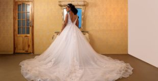 Key Tips When Shopping for Wedding Gowns