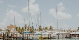 Spend Your Next Family Vacation in Key West