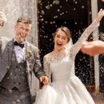 The Wedding Gift List