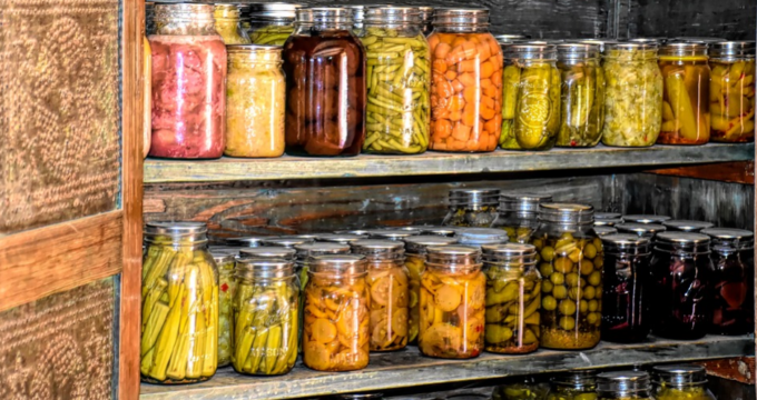 The 9 Best Canned Vegetables